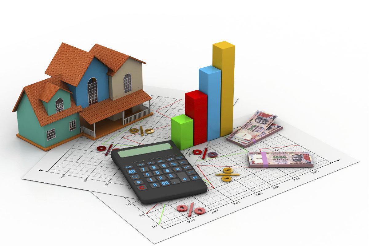 TAXATIES<br />Wat is uw huis waard?